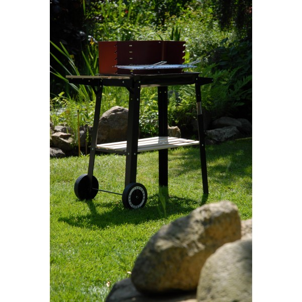 charcoal-wagon-barbecue-landmann-0566