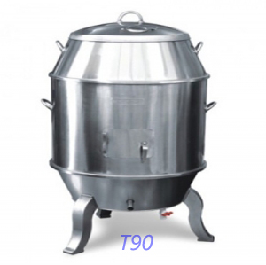 lo-quay-vit-bang-than-t90-inox-4