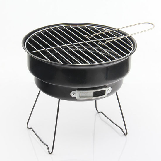 bep-nuong-than-hoa-portable-barbecue-2
