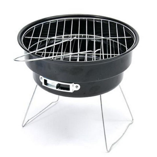 bep-nuong-than-hoa-portable-barbecue-3