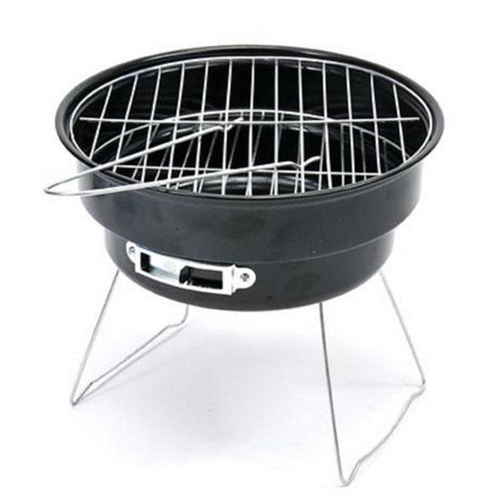 bep-nuong-than-hoa-portable-barbecue-3