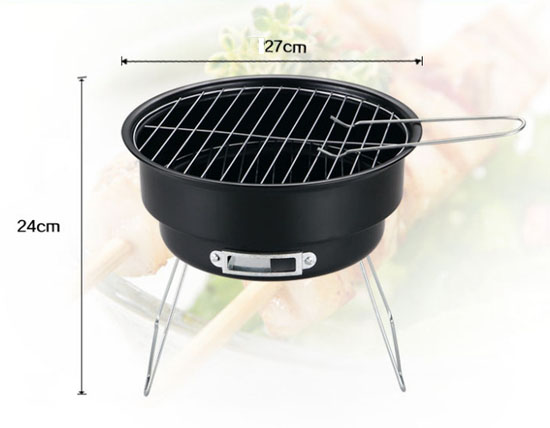 bep-nuong-than-hoa-portable-barbecue-4